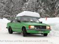 2019 Schnee und Eis HP (98)Stindt
