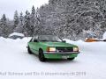 2019 Schnee und Eis HP (99)Stindt