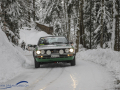 Auf Schnee und Eis 2019, Region Zentralschweiz