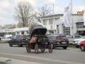 PS.SPEICHER Einbeck, Zulassung Benz Victoria, 11. April 2019