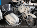 BMW Sonderschau Pantheon Muttenz / Basel 2019