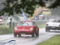 Oldtimer GP Brugger Schachen 2019 - Feld 2