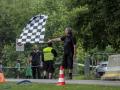 Oldtimer GP Brugger Schachen 2019 - Feld 3