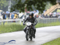 Oldtimer GP Brugger Schachen 2019 - Feld 4