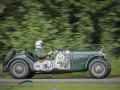 Oldtimer GP Brugger Schachen 2019 - Feld 5