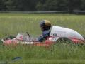 Oldtimer GP Brugger Schachen 2019 - Feld 8