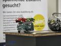 Calag Oldtimer-Treffen bei der Carrosserie Langenthal AG, 9. Juni 2019