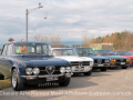 2019 Classic Alfa Romeo Meeting Affoltern Stindt (100)