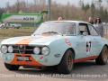 2019 Classic Alfa Romeo Meeting Affoltern Stindt (111)
