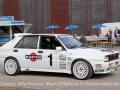 2019 Classic Alfa Romeo Meeting Affoltern Stindt (116)