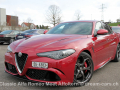 2019 Classic Alfa Romeo Meeting Affoltern Stindt (125)