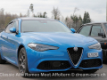 2019 Classic Alfa Romeo Meeting Affoltern Stindt (129)