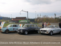 2019 Classic Alfa Romeo Meeting Affoltern Stindt (13)