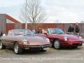 2019 Classic Alfa Romeo Meeting Affoltern Stindt (130)