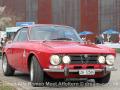 2019 Classic Alfa Romeo Meeting Affoltern Stindt (132)