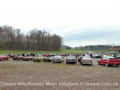 2019 Classic Alfa Romeo Meeting Affoltern Stindt (133)