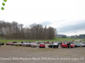2019 Classic Alfa Romeo Meeting Affoltern Stindt (134)