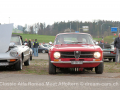 2019 Classic Alfa Romeo Meeting Affoltern Stindt (135)