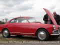 2019 Classic Alfa Romeo Meeting Affoltern Stindt (139)