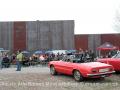 2019 Classic Alfa Romeo Meeting Affoltern Stindt (144)