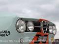 2019 Classic Alfa Romeo Meeting Affoltern Stindt (153)