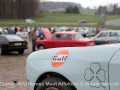 2019 Classic Alfa Romeo Meeting Affoltern Stindt (154)