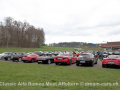 2019 Classic Alfa Romeo Meeting Affoltern Stindt (158)