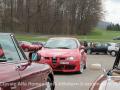2019 Classic Alfa Romeo Meeting Affoltern Stindt (161)