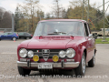 2019 Classic Alfa Romeo Meeting Affoltern Stindt (162)