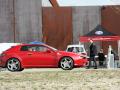 2019 Classic Alfa Romeo Meeting Affoltern Stindt (18)