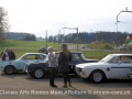 2019 Classic Alfa Romeo Meeting Affoltern Stindt (2)