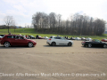 2019 Classic Alfa Romeo Meeting Affoltern Stindt (34)