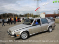 2019 Classic Alfa Romeo Meeting Affoltern Stindt (43)