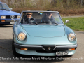 2019 Classic Alfa Romeo Meeting Affoltern Stindt (44)