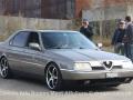2019 Classic Alfa Romeo Meeting Affoltern Stindt (52)