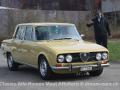 2019 Classic Alfa Romeo Meeting Affoltern Stindt (54)