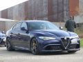 2019 Classic Alfa Romeo Meeting Affoltern Stindt (58)