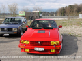 2019 Classic Alfa Romeo Meeting Affoltern Stindt (6)
