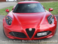 2019 Classic Alfa Romeo Meeting Affoltern Stindt (60)