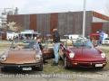 2019 Classic Alfa Romeo Meeting Affoltern Stindt (64)