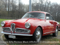 2019 Classic Alfa Romeo Meeting Affoltern Stindt (72)