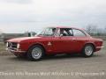 2019 Classic Alfa Romeo Meeting Affoltern Stindt (75)