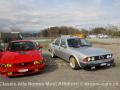2019 Classic Alfa Romeo Meeting Affoltern Stindt (8)
