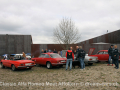2019 Classic Alfa Romeo Meeting Affoltern Stindt (81)