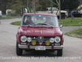 2019 Classic Alfa Romeo Meeting Affoltern Stindt (85)
