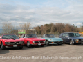2019 Classic Alfa Romeo Meeting Affoltern Stindt (90)