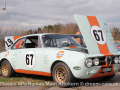 2019 Classic Alfa Romeo Meeting Affoltern Stindt (91)