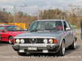 2019 Classic Alfa Romeo Meeting Affoltern Stindt (97)