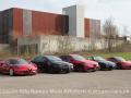 2019 Classic Alfa Romeo Meeting Affoltern Stindt (98)