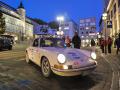 Coppa delle Alpi, 3. Etappe, Ankunft in St. Moritz, 6. Dezember 2019